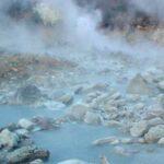 山ん城温泉