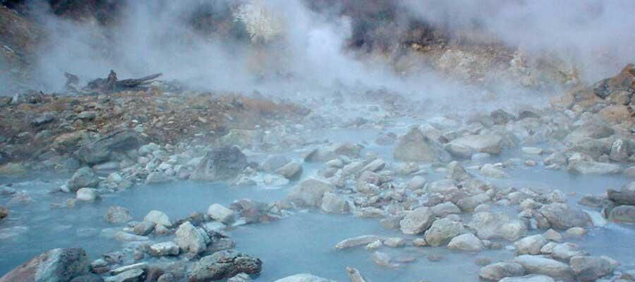 山之城温泉 イメージ