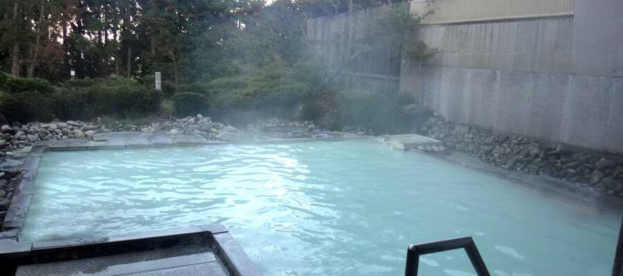 箱根湯の花温泉ホテル イメージ
