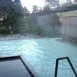 箱根湯の花プリンス温泉ホテル