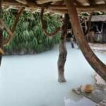 乳頭温泉郷 鶴の湯温泉