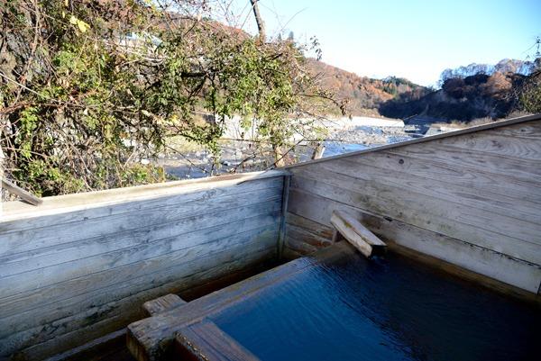 嬬恋温泉 つまごい館43