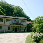 小屋原温泉 熊谷旅館33