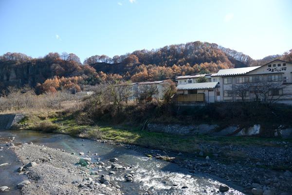 嬬恋温泉 つまごい館2
