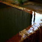 小屋原温泉