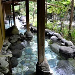 湯ヶ島温泉 あせび野ランキング画像