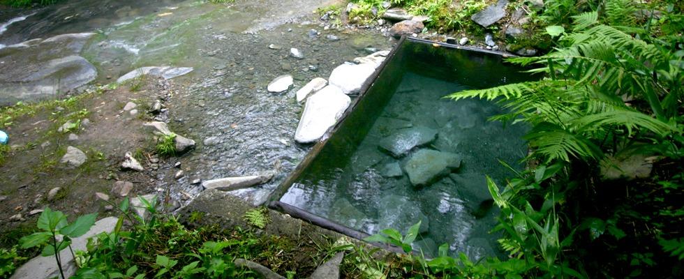 川又温泉1