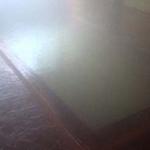 古遠部温泉 ランキング画像1