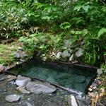 川又温泉ランキング画像1