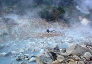 山の城温泉 ランキング画像2