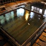 横向温泉 滝川屋旅館 ランキング画像