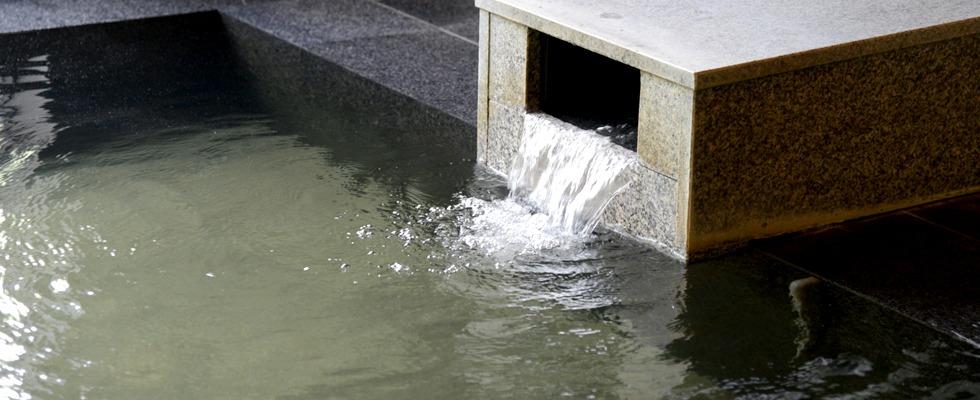 松島温泉 乙女の湯イメージ
