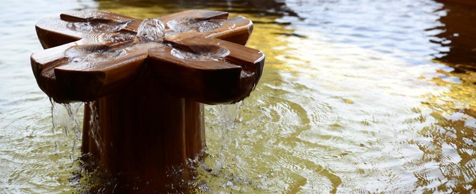 観音温泉イメージ
