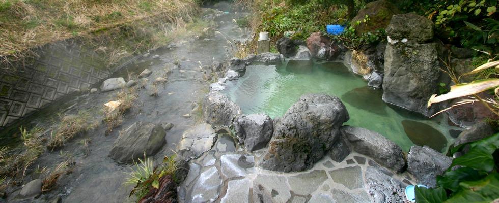 紫尾温泉 しび荘イメージ