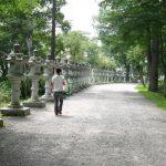 奥日光湯元温泉 温泉寺