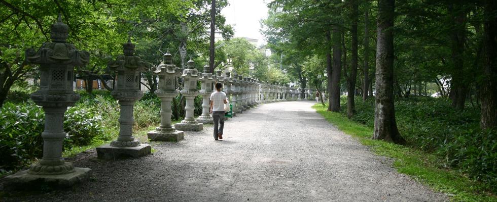 奥日光湯元温泉 温泉寺イメージ