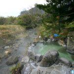 紫尾温泉 しび荘