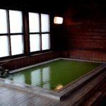 熊の湯温泉 熊の湯温泉ホテル