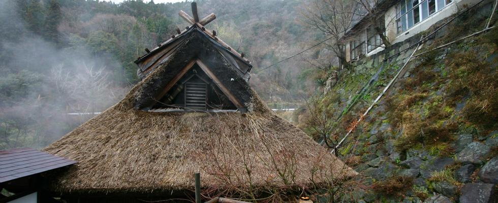 垂玉温泉 山口旅館イメージ