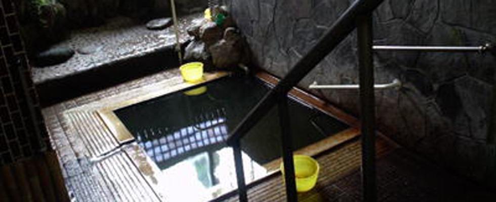 東鳴子温泉 いさぜん旅館イメージ