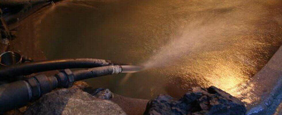 駒の湯温泉 駒の湯山荘イメージ