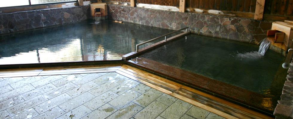 貝掛温泉イメージ
