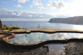 末吉温泉-みはらしの湯-温泉を楽しむ