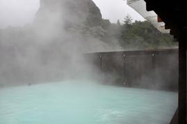 須川温泉-須川高原温泉-温泉を楽しむ