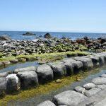 水無海浜温泉