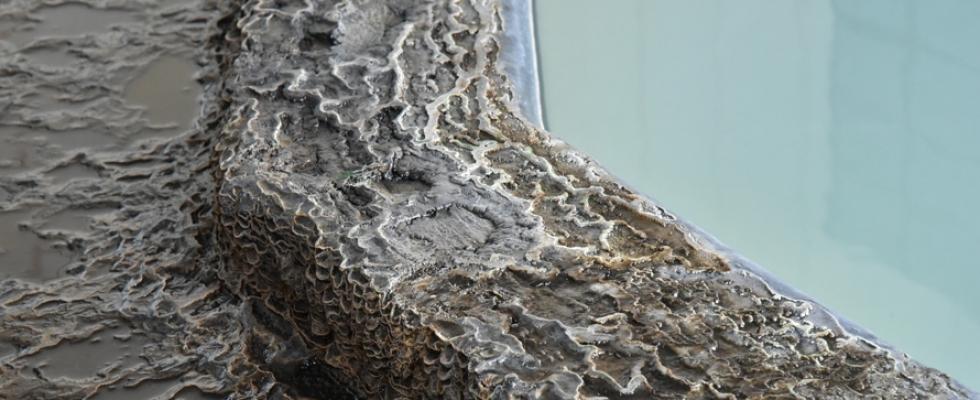 モッタ海岸温泉旅館イメージ