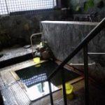 【ガツンとくる濃い温泉】温泉の力を実感できる極上温泉9選