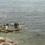セセキ温泉(コロナにて休業中)
