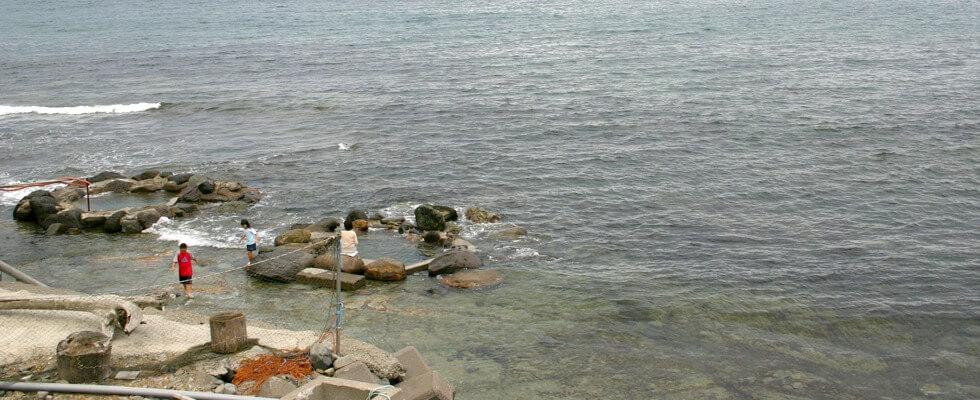 セセキ温泉イメージ