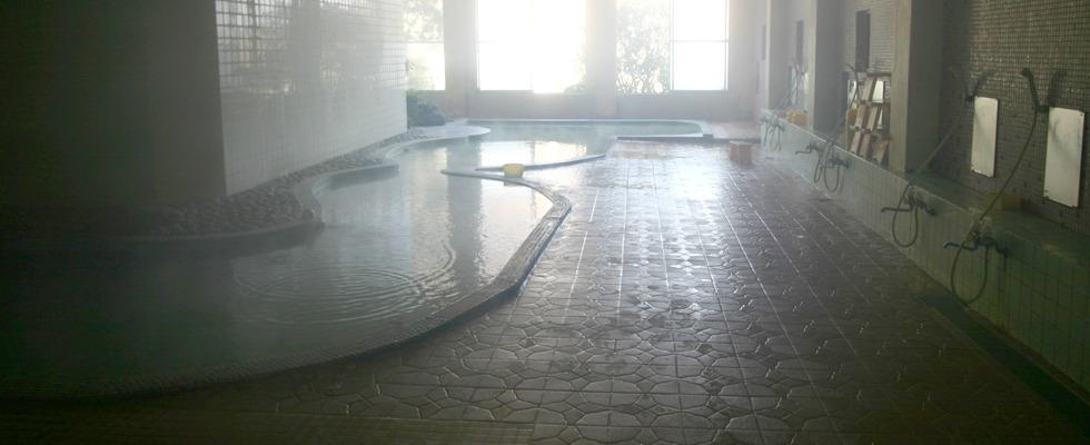 保科温泉 若穂いこいの家イメージ
