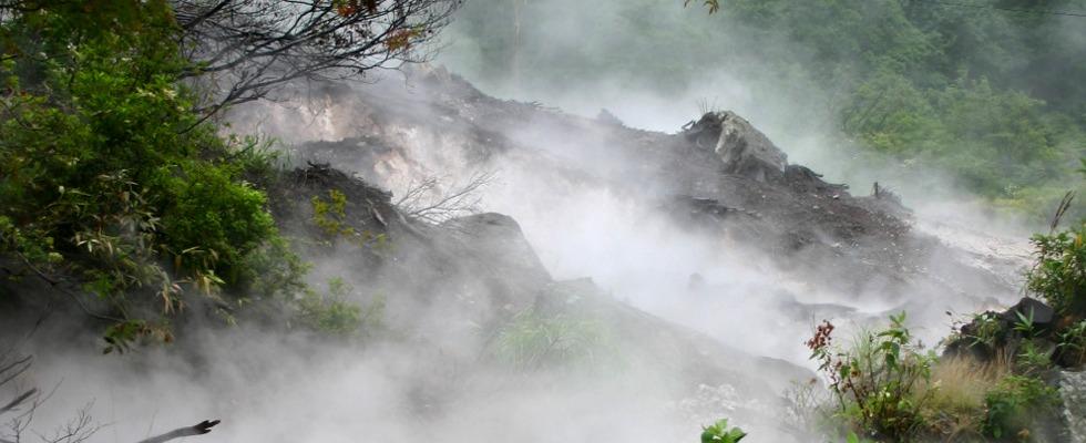 泥湯温泉 奥山旅館イメージ