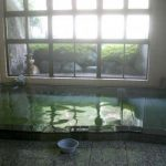 日の出温泉 旅館日の出温泉