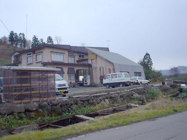 新岡温泉7
