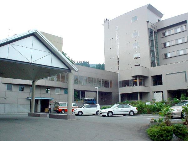 蔵王温泉 蔵王国際ホテル1