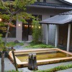 須賀川温泉 おとぎの宿米屋