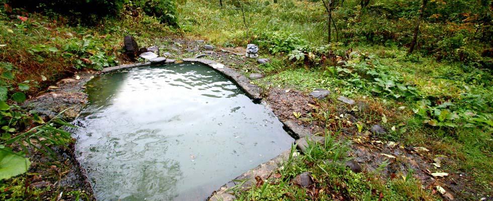 石抱温泉イメージ