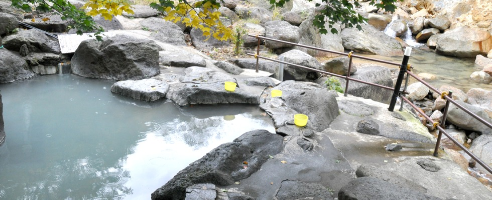 滑川温泉 福島屋旅館イメージ