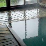 万座温泉 松屋ホテル(休業中)