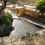 石部温泉 平六地蔵温泉
