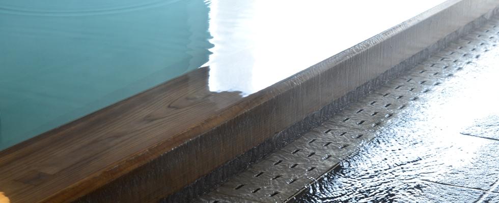 中崎山荘 奥飛騨の湯イメージ