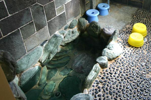 たかの子温泉-たかの子温泉ホテル24
