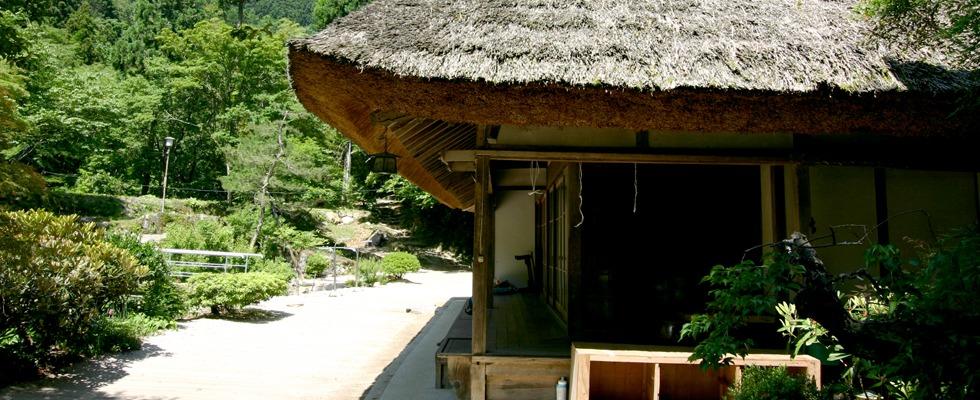 般若寺温泉イメージ