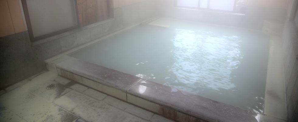 那須湯本温泉 喜久屋旅館イメージ