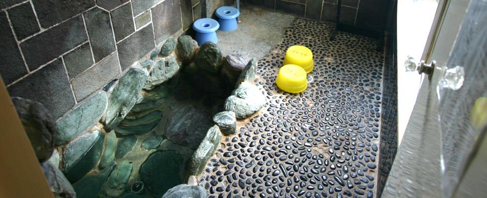 たかの子温泉 たかの子温泉ホテルイメージ