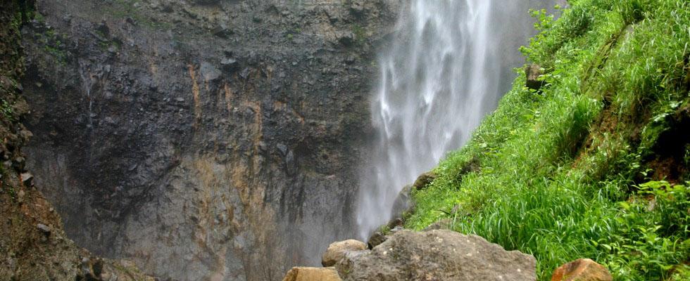 惣滝の湯イメージ
