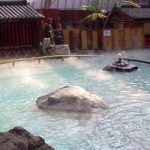 硫黄谷温泉 霧島ホテル
